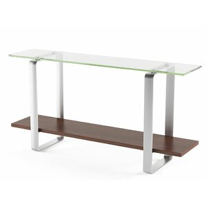 Stream Console Table by BDI