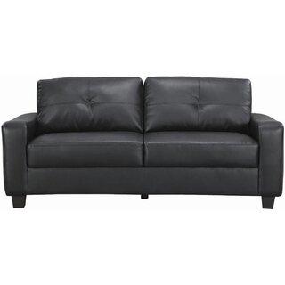 Altus Sofa by Winston Porter SKU:BA775829 Order