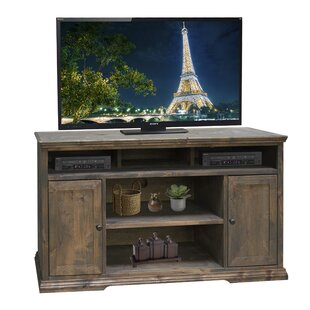 Best Reviews Leverette TV Stand for TVs up to 65 ByDarby Home Co