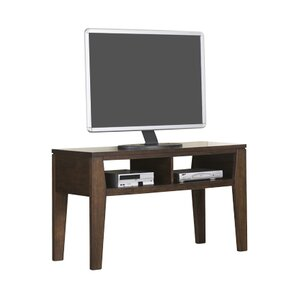 "Eagleview 48"" TV Stand"