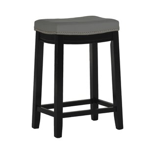 Enjoyable Russett Bar Counter Stool Gmtry Best Dining Table And Chair Ideas Images Gmtryco