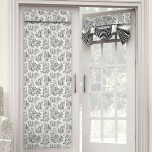 for over length door rod curtains stirring sheer french panels doors curtain ideas