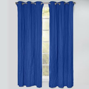 Search Results For Slate Blue Curtains