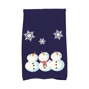 Holiday Bath Towels You'll Love | Wayfair