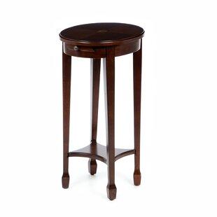 Nevarez End Table