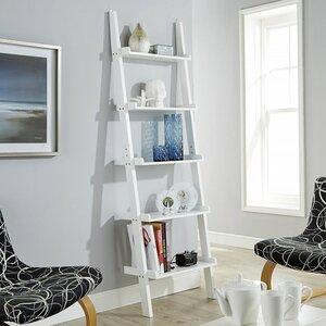 Living Room Furniture Uk living room furniture sale | wayfair.co.uk