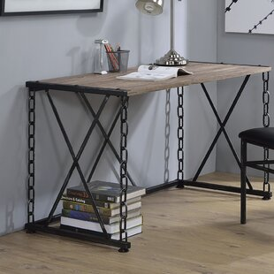 Maidenhead Writing Desk