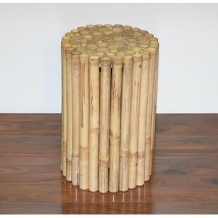 Price comparison End Table By Bamboo54