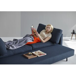 Disa Sleeper Sofa