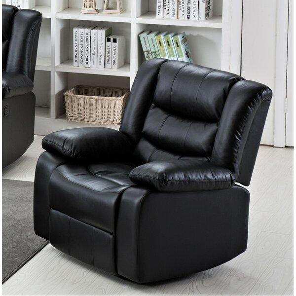 Peachy Lang Comfort King Recliner Wayfair Ibusinesslaw Wood Chair Design Ideas Ibusinesslaworg