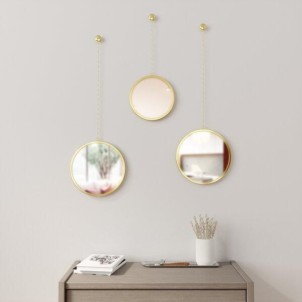 Ceiling Suspended Mirror Wayfair Co Uk