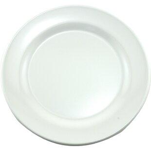 Save  sc 1 st  Wayfair & Black \u0026 White Dinner Plates You\u0027ll Love | Wayfair