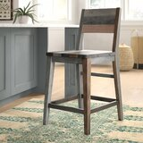 https://secure.img1-ag.wfcdn.com/im/06672333/resize-h160-w160%5Ecompr-r85/6872/68728447/abbey-bar-counter-stool.jpg