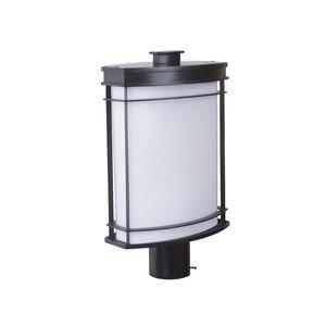 Villanova 1-Light Lantern Head