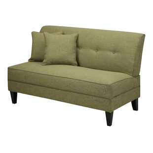 Loveseats You\'ll Love | Wayfair
