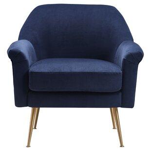 Big Save Ophelia Armchair ByElle Decor