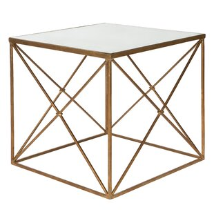 Furano End Table