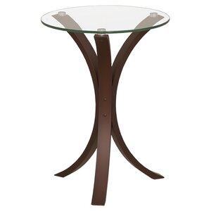 Darien End Table Zipcode Design