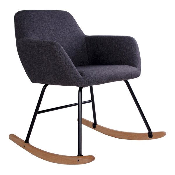 the best attitude 82446 1b89f Rocking Chairs & Gliders You'll Love   Wayfair.co.uk