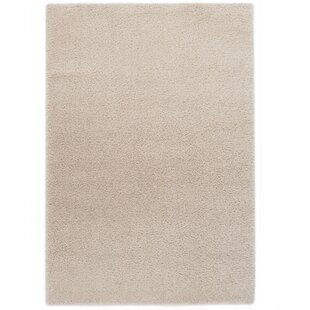 Comparison Ocean White Area Rug By Rug Modern
