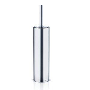 Duo Free Standing Toilet Brush and Holder
