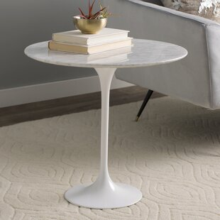 Bodgers End Table ByWade Logan
