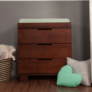 Modo Changing Table