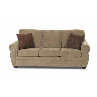 Tobiason Sofa