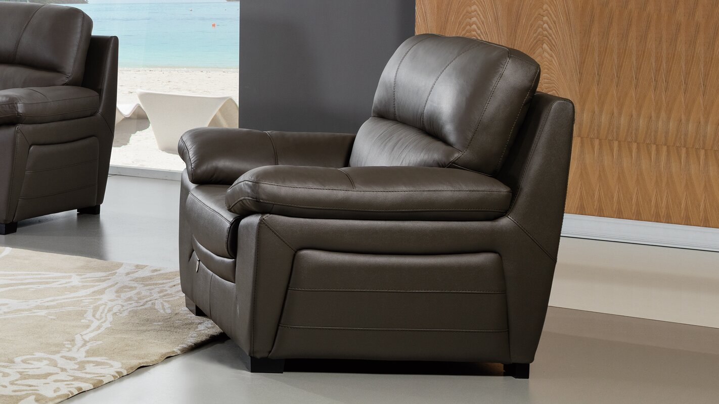 Buy Luxury Uecker Club Chair By Latitude Run