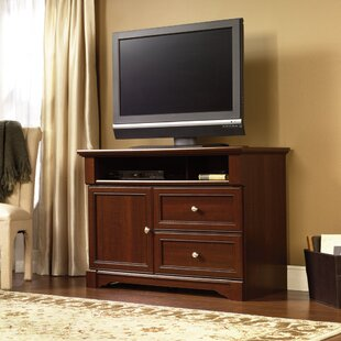 Warrington TV Stand for TVs up to 50