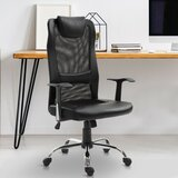 Peachy Gaming Chairs Youll Love Wayfair Co Uk Pabps2019 Chair Design Images Pabps2019Com