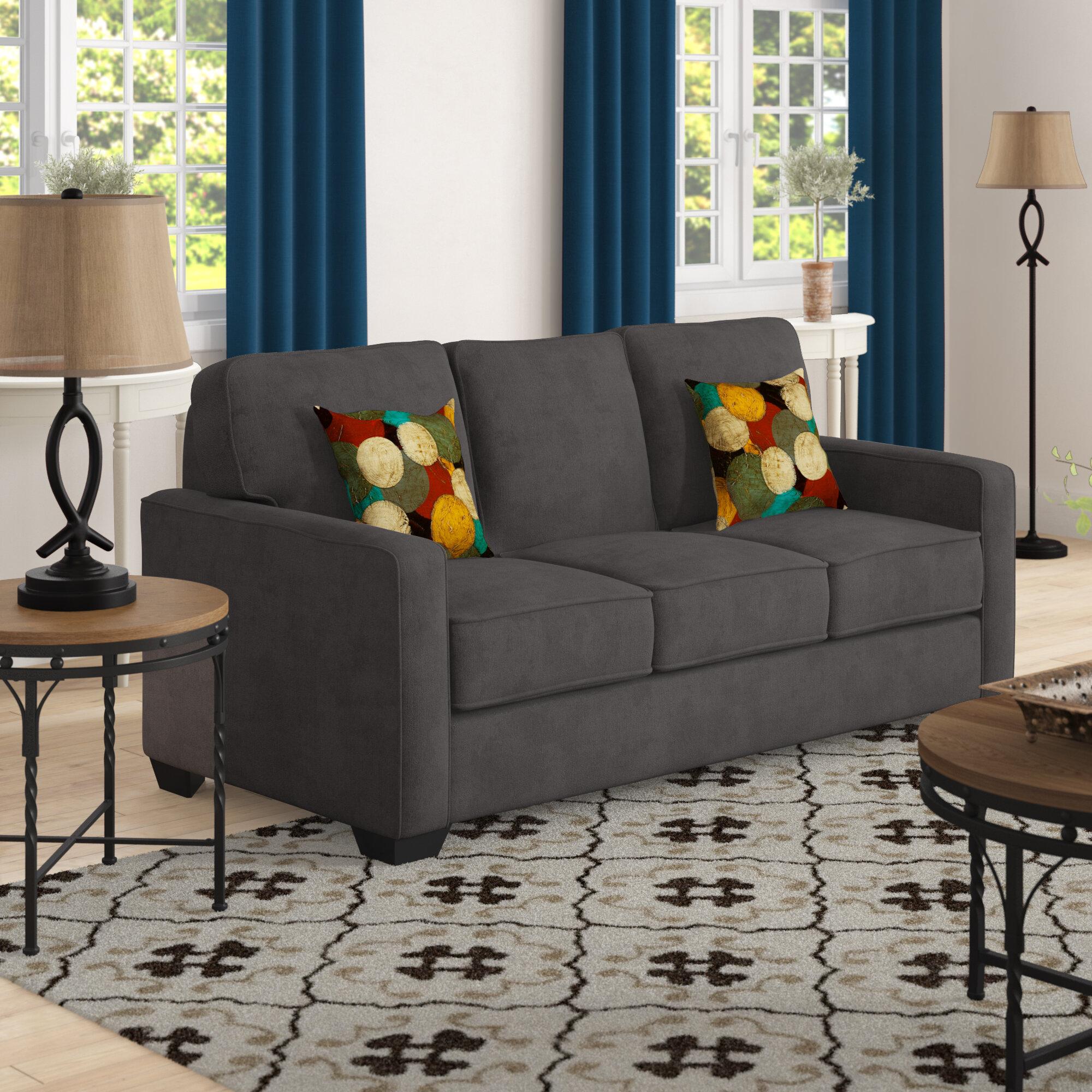 Superb Madilynn Sofa Bed Forskolin Free Trial Chair Design Images Forskolin Free Trialorg