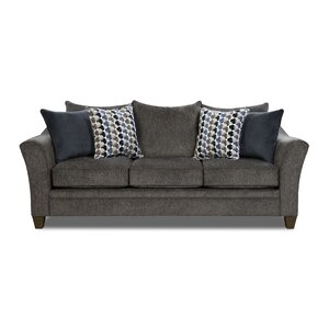Degory Sofa by Simmons Upholstery
