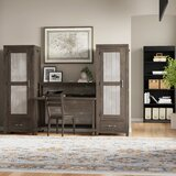Storage Cabinet Wood Office Sets You Ll Love In 2020 Wayfair