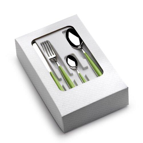 24-Piece Cutlery Set Symple Stuff
