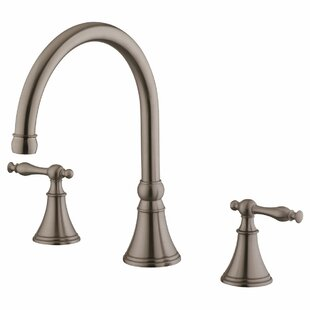 Shop for Bathroom Faucet By LessCare
