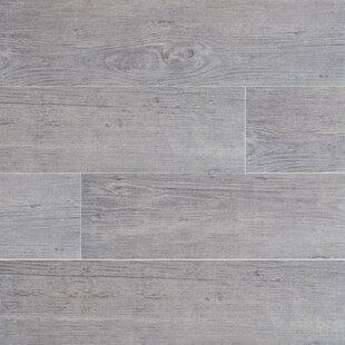Wood Look Tile Youll Love Wayfair