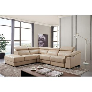Onecre Sectional