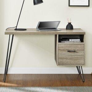 Tristan Computer Desk