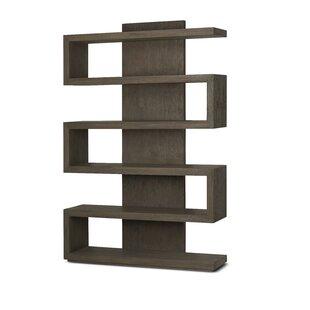 Compare prices Harrison Bookcase ByBrownstone Furniture