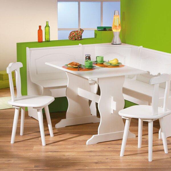 Wayfair Corner Bench Kitchen Tables