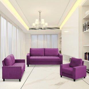 https://secure.img1-ag.wfcdn.com/im/06850246/resize-h310-w310%5Ecompr-r85/1377/137742272/Inarah+3+Piece+Velvet+Living+Room+Set.jpg