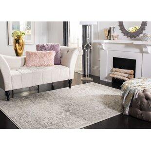 furniture joss main
