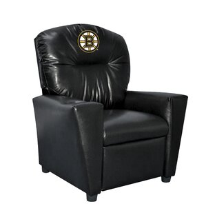 NFL Recliner by Imperial