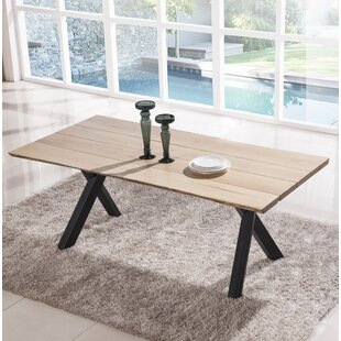 Live Edge Dining Room Table. Greaney Live Edge Dining Table Kitchen  Tables You ll Love Wayfair