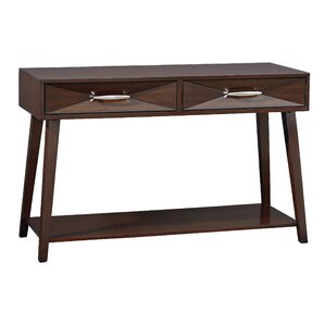 Forsythe Console Table by ..
