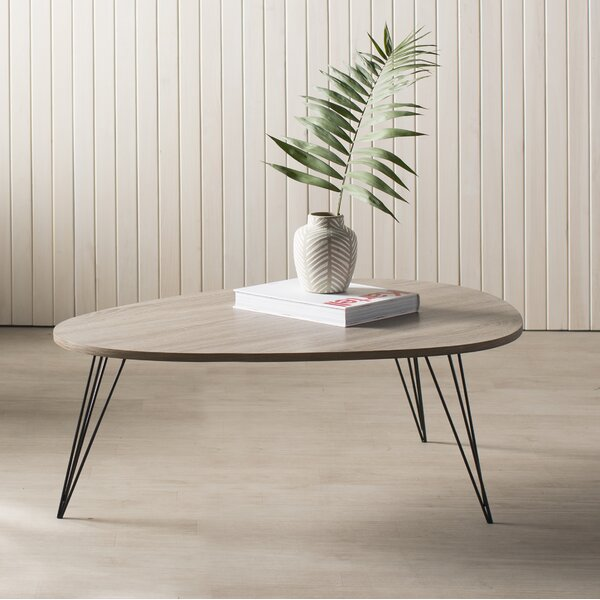 Best Mid Century Modern Coffee Tables, Mid Century Modern Coffee Table, Seraphina Coffee Table