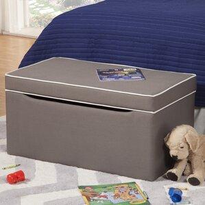 Storage Bench by HomePop