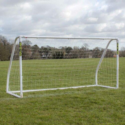 Don Soccer Freeport Park