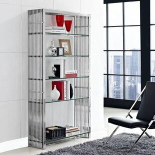 Ground Standard Bookcase